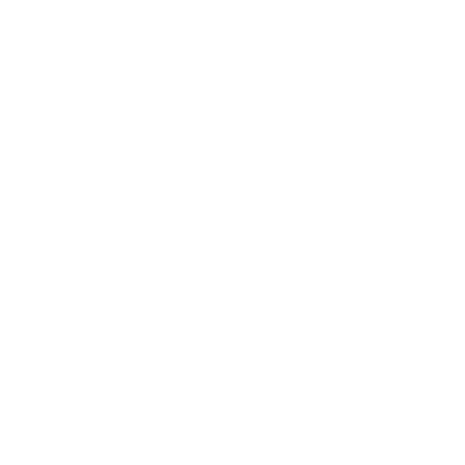24-7-iconw1.png